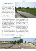 de dorstigen laven - Bisdom Haarlem - Page 5