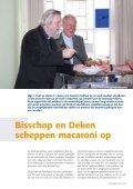 de dorstigen laven - Bisdom Haarlem - Page 6