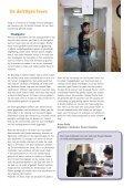 de dorstigen laven - Bisdom Haarlem - Page 7