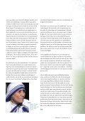 Uw Rijk kome... - Bisdom Haarlem - Page 7