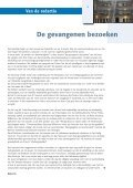 de gevangenen bezoeken - Bisdom Haarlem - Page 3