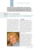 de gevangenen bezoeken - Bisdom Haarlem - Page 6