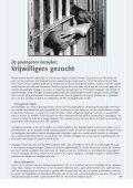 de gevangenen bezoeken - Bisdom Haarlem - Page 7