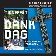 Download hier de flyer - Bisdom Haarlem