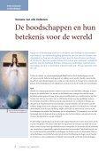 Bisdomhaarlem Amsterdam - Page 4
