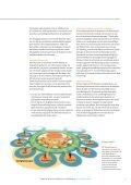 NVC_bw_jan-febr proef 5.indd - Nationaal Coördinator ... - Page 5