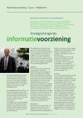 NVC_bw_jan-febr proef 5.indd - Nationaal Coördinator ... - Page 6