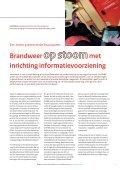 NVC_bw_jan-febr proef 5.indd - Nationaal Coördinator ... - Page 7