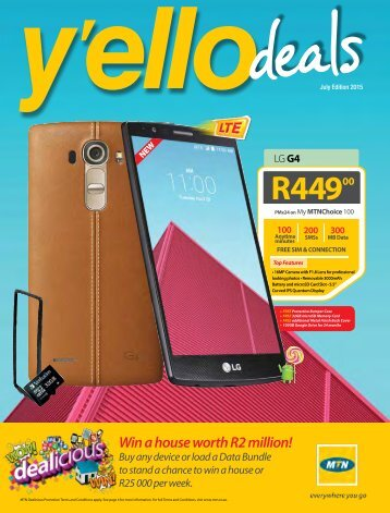 YelloDeals_TRADER_July_2015