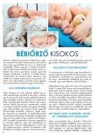 Boltunk - Page 6