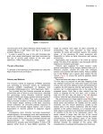 Full Text - Basic Research Journals - Page 2