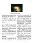 Full Text - Basic Research Journals - Page 4