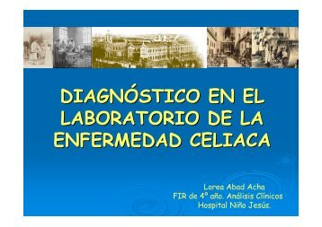 Enfermedad celíaca.pdf