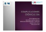 COMPLICACIONES CRoNICAS DE LA DM.pdf