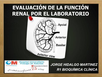Evaluacion de la funcion renal.pdf