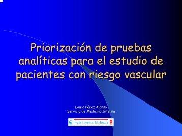 PRIORIZACION DE PRUEBAS ANALITICAS.pdf