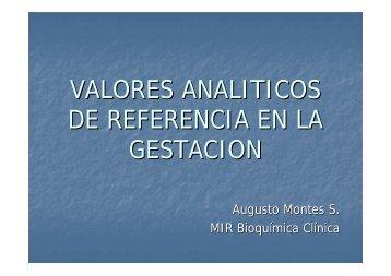 VALORES DE REFERENCIA.pdf