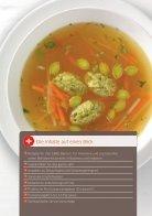 Suppen für die Profi-Küche - Seite 2