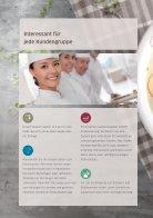 Suppen für die Profi-Küche - Seite 4