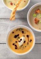 Suppen für die Profi-Küche - Seite 6