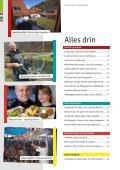 Komplett - Das Sauerlandmagazin April 2015 - Seite 4