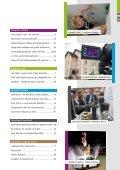 Komplett - Das Sauerlandmagazin April 2015 - Seite 5