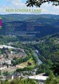Komplett - Das Sauerlandmagazin April 2015 - Seite 6