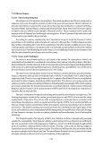 Contents - Microfinance in Sri Lanka - Page 5