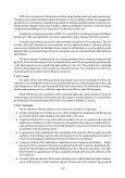 Contents - Microfinance in Sri Lanka - Page 6