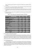 Contents - Microfinance in Sri Lanka - Page 7