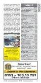 termine - Hof Programm - Seite 3
