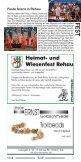 termine - Hof Programm - Seite 7