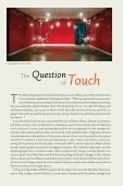 view show brochure - Jeanne Quinn - Page 2