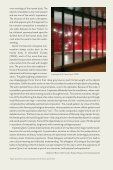 view show brochure - Jeanne Quinn - Page 4