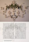 Jeanne Quinn Ceramic In(ter)ventions - Page 3