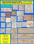 Fascist Era Postmarks 1930's : (Miscellaneous images ... - Leopolis.us - Page 5