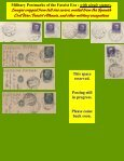 Military Postmarks of the Fascist Era : with single ... - Leopolis.us - Page 3
