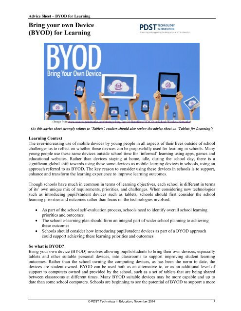 Bring-your-own-Device-BYOD-for-Learning