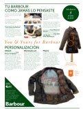 Diario-Que - Page 2