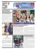 Diario-Que - Page 4