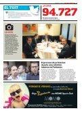Diario-Que - Page 5