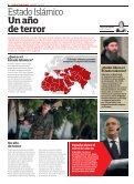 Diario-Que - Page 6