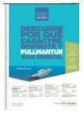 Diario-Que - Page 7