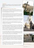 Christenen in Irak: Hoop is weerstand bieden aan ... - Bisdom Haarlem - Page 5