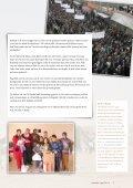 Christenen in Irak: Hoop is weerstand bieden aan ... - Bisdom Haarlem - Page 7