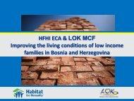 LOK - Microfinance Centre