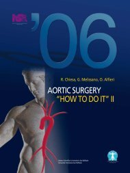 Download Abstract book 2006 - 5th international congress aortic ...