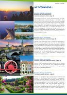Group Travel 2016 - Page 4