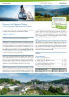 Group Travel 2016 - Page 7