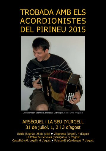 20150731-trobada-acordionistes-Pirineu